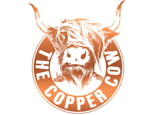 The Copper Cow, Chiswick